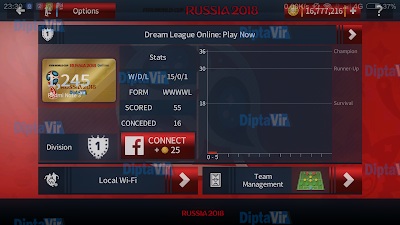 dls-2018-mod-fifa-world-cup-russia-2018-by-diptavir