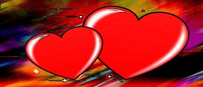 Jatuh Cinta Boleh Boleh Saja