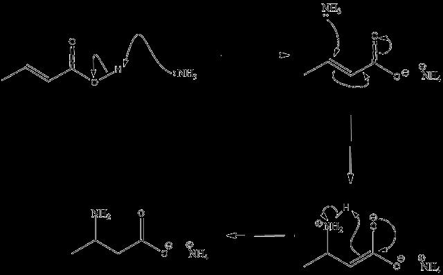 Chemistry: January 2013