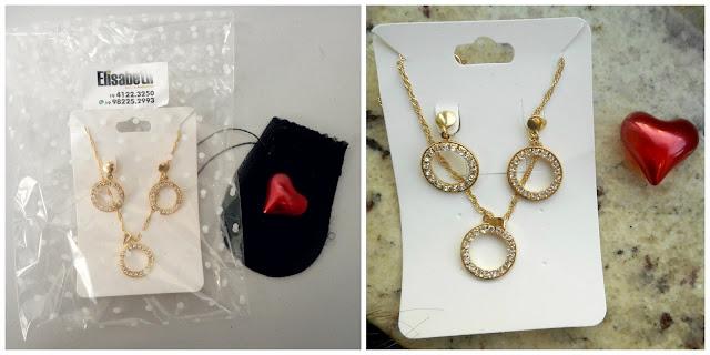 semi-joias-conjunto-banhado-a-ouro-elisabeth-joias-e-acessorios