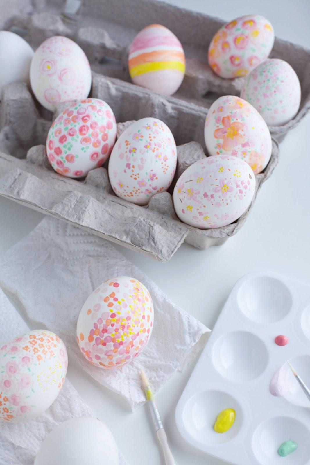 Wielkanoc | swieta | zwyczaje