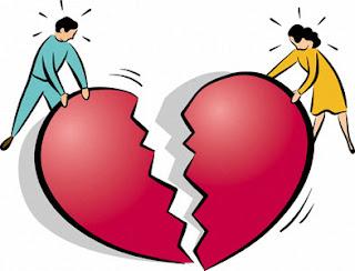 Happy-Breakup-Day