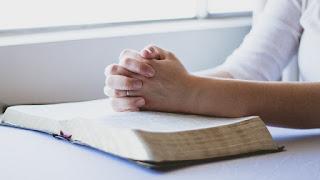 ¿Que significa ser un verdadero cristiano?
