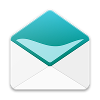Aqua Mail Pro v1.11.0-460 Apk Download