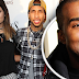 Kanye West signs Tyga to his GOOD music label thanks to Kylie Jenner