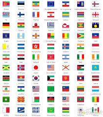 Bendera Negara Anggota Anggota Pbb Politik