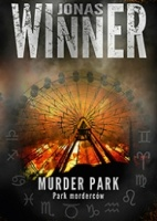 http://www.initium.pl/zapowiedzi/szczegoly/murder-park-park-mordercow