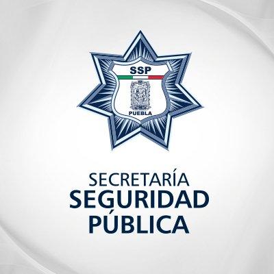 Nuevo titular de Seguridad Pública en el estado
