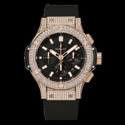 watches for women, women's watches, ladies watches, Hublot Big Bang Gold Pave, Breitling Galactic, Rolex Pearlmaster, Hublot Big Bang Tutti Frutti Purple