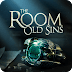 Download The Room: Old Sins APK + DATA v1.0.1