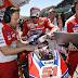 MotoGP: Michele Pirro sustituirá a Loris Baz en Barcelona