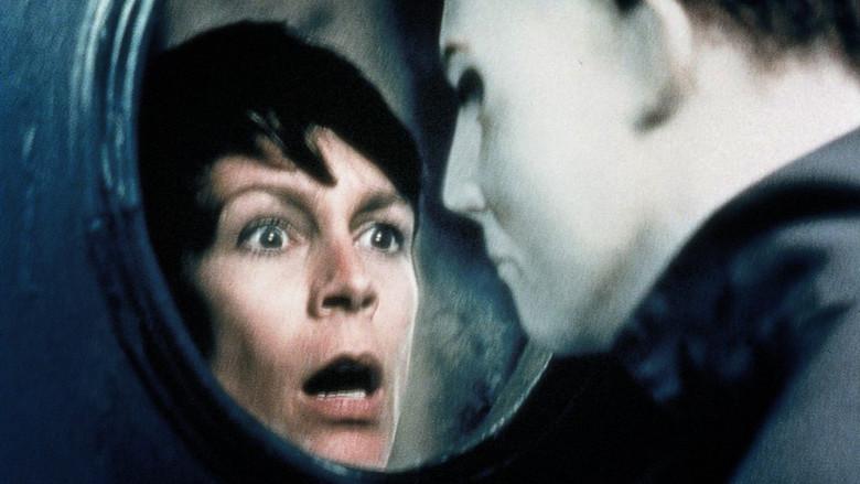 16 Best 90s Horror Movies Ranked – Fondos de Pantalla