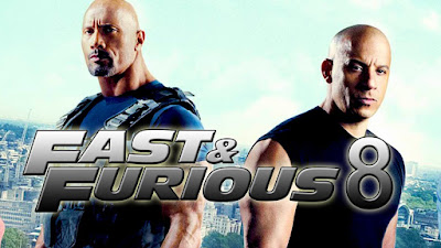 Download Film Fast and Furious 8 Full Movie