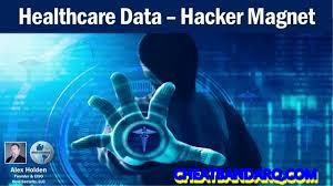 Cara Hack Poker Online  Registrasikan Akun Level Vip Dan Dapatkan Indeks Menang 95% Meja Vip !
