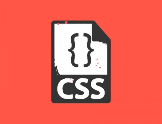 html con css