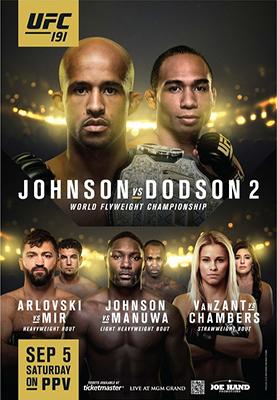 Download UFC