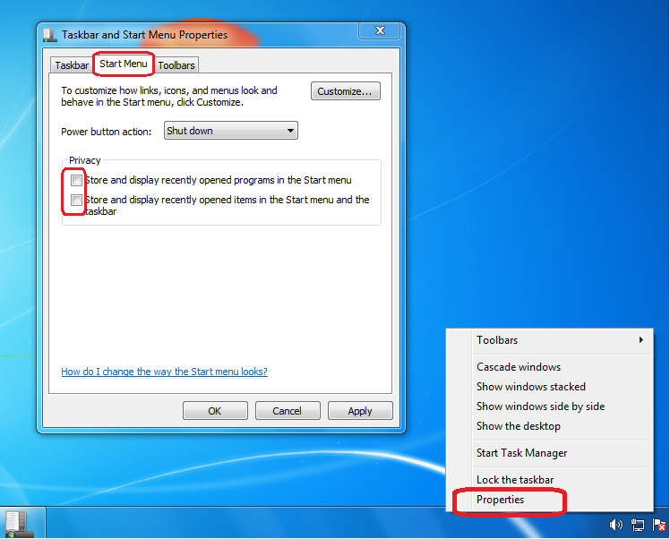 How to Clear Run history in Windows PC & Laptops