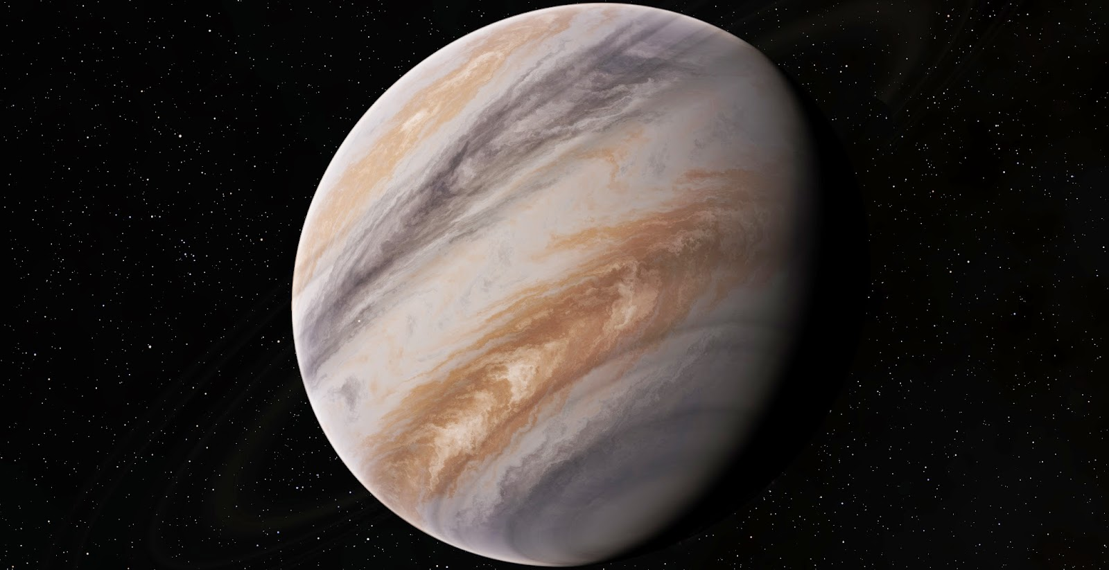 Beyond Earthly Skies Mega Earths And Chthonian Planets