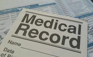 Arti/ definisi/ pengertian: apa itu Health Advisor