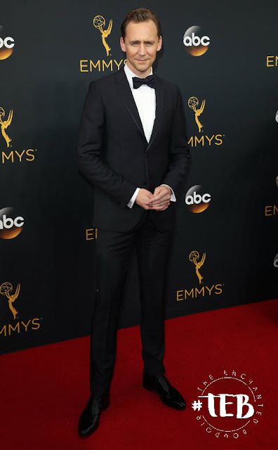 hiddleston-emmy-2016