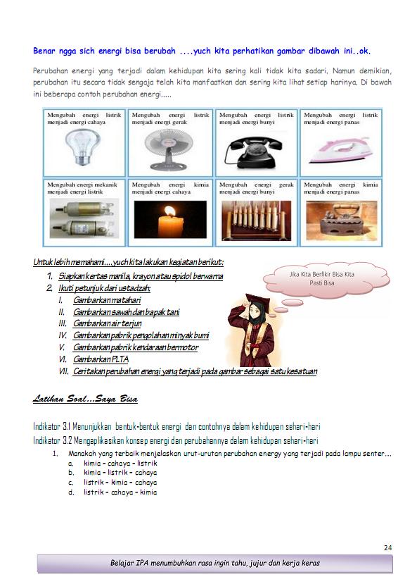 Contoh Daftar Pustaka Ipa Auto Electrical Wiring Diagram