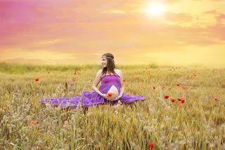 La transferencia embrionaria es más efectiva junto a la acupuntura