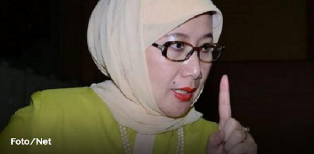 Edy Mundur, DPR Dorong Saatnya Reformasi Internal PSSI