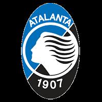 2018-2019 Atalanta BC DLS Logo