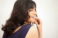 Adah Sharma Gorgeous Photo Shoot HeyAndhra