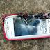 Muere muchacha tras utilizar celular mientras lo cargaba