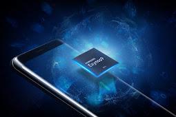 Samsung Mulai Mengembangkan Prosesor Exynos Buatannya Untuk Galaxy S10