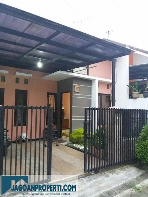 Rumah murah dijual di Malang Kota