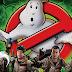 لعبة Ghostbusters بكراك CODEX