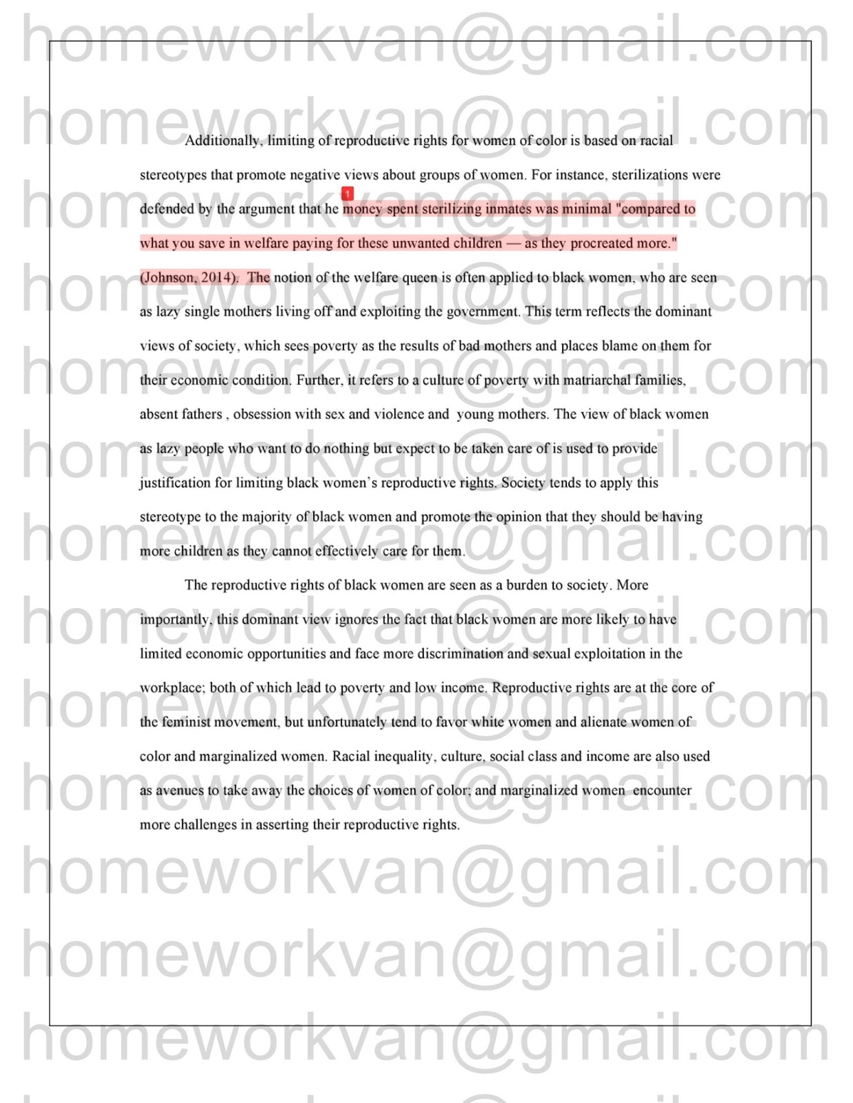 Argumentative Essay On Sex Education In Schools Years Essay About My Future Job My Library Essay In English also Proposal Example Essay  Yellow Wallpaper Essays