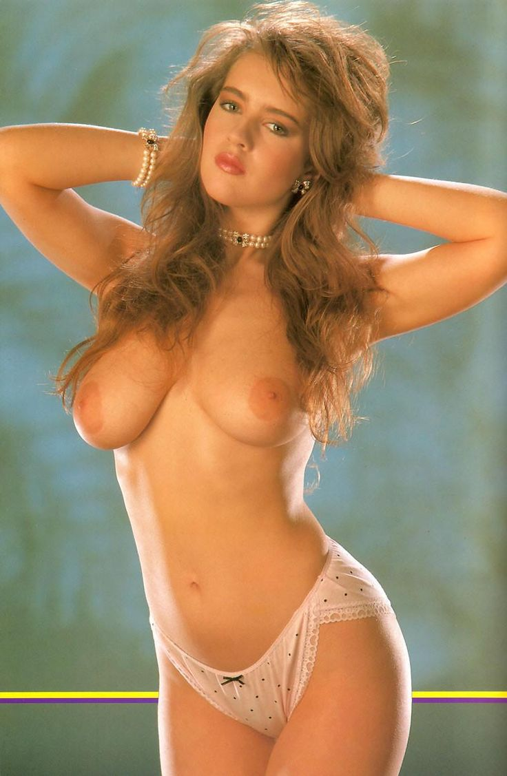 Something Magazine nude model gail opinion obvious
