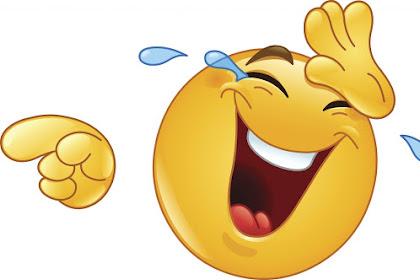 Ini Dia! Kata kata Humor Berbahasa Arab Lucu yang Bikin Ngakak