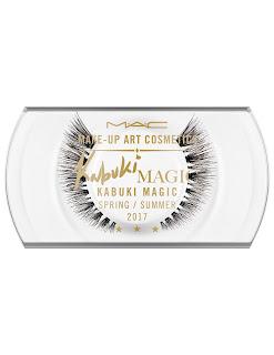 http://www.maccosmetics.hu/product/13837/46274/termekek/smink/szemek/szempilla/51-lash-kabuki-magic