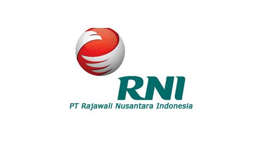 Lowongan Kerja Online PT Rajawali Nusantara Indonesia (Persero) Terbaru