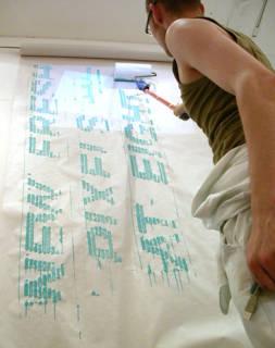 rubinetto.blogspot.com: Le icone di lavoro dei programmi ...