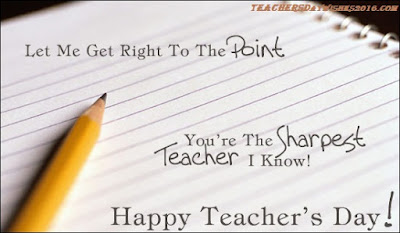 tamil essays about teachers day Tamil images, tamil teacher's day wishes, teacher's day, teacher's day no comments tweet pin it kavithai about best teacher related posts tamil fb cover pic – cleanliness tamil fb cover pic – hair beauty life quotes tamil love kavidhai never give up quotes about author admin leave a reply cancel reply.