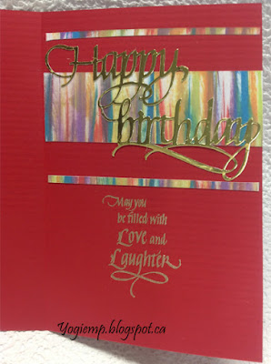 http://yogiemp.com/HP_cards/RainbowMakerClass/RainbowMaker_Day1_AbstractCelebrate_ECDHappyBirthday_MayYouBeFilled.html