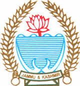 NHM Jammu Kashmir Recruitment 2016