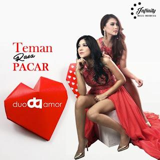 Duo Amor - Teman Rasa Pacar