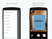 4 Aplikasi PDF Reader Android Terbaik