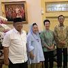 Mengapa Sultan HB X Tolak Jokowi tapi Terima Prabowo?