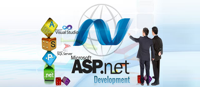 .Net institute in delhi
