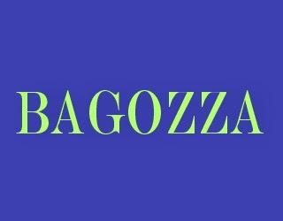 70d0e1475f0 Таким эталоном наивысшего уровня в производстве одежды для мужчин стала турецкая  марка Bagozza. Мужской костюм Bagozza бренда – это классика