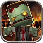 Call of Mini: Zombies Apk v4.3.4 Mod (God Mode)-1