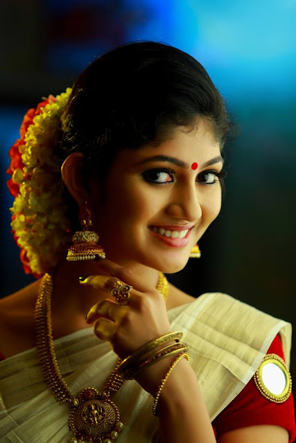 Malayalam actress Drishya images