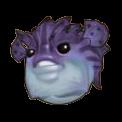 Violet Bubblefish - Pirate101 Hybrid Pet Guide
